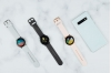 co-bao-nhieu-loai-samsung-galaxy-watch