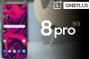 day-la-ngay-chiec-flagship-killer-oneplus-8-pro-voi-chip-rong-865-ram-12gb-duoc-kich-hoat