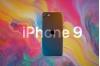 iphone-9-gia-re-se-ra-mat-vao-thang-4-bat-chap-dich-covid-19-dang-dien-bien-phuc-tap