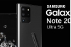 samsung-galaxy-note-20-plus-lo-dien