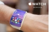 apple-watch-series-6-se-duoc-tich-hop-kha-nang-chan-doan-hoang-loan-va-suc-khoe-tam-than