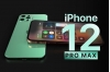 ai-dang-cho-iphone-12-pro-12-pro-max-co-le-se-buon-bo-doi-nay-se-khong-co-man-hinh-promotion-120hz-dau