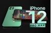 ai-dang-cho-iphone-12-pro-12-pro-max-co-le-se-buon-bo-doi-nay-se-khong-co-man-hinh-promotion-120hz-dau