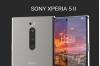 render-sony-xperia-5-ii