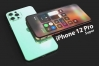 tin-cuc-hot-iphone-12-pro-12-pro-max-se-co-ram-khung-6gb