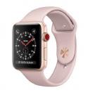 apple-watch-series-3-38mm-lte-moi-vt
