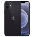 iphone-12-64-128-256gb_bc18-ni_s9bm-ts