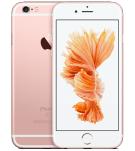 iphone-6s-32gb-cu