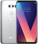 lg-v30-cu