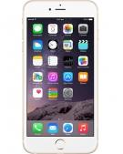iphone6-gold-2014-600x700