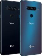 lg-v40-true-color