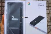 google-pixel-2-xl-128gb-moi-fullbox-bat-ngo-giam-gia