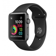 apple-watch-s1
