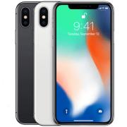 iphone-x-lock