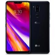 lg-g7-thinq-viettablet