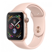 apple-watch-series-3-38mm-thumb-hong