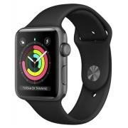 apple-watch-series-3_tdor-v0