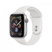 apple-watch-series-4-44-mm-nhom-white