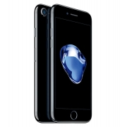 iphone-7-hinh-dai-dien-vtl