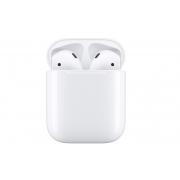 tai-nghe-bluetooth-airpods-2-apple-trang