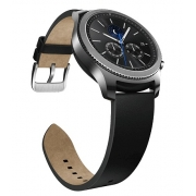 samsung-gear-s3-classic