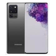 samsung-galaxy-s20-ultra_7u45-vn_lkao-am