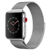 apple-watch-series-3-42mm-thep
