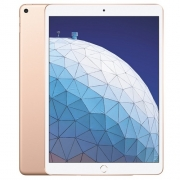 ipad-air-3-2019-wifi-64gb