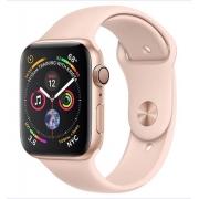 apple-watch-series-4-esim
