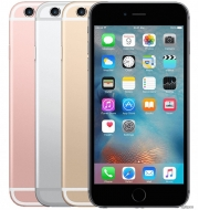 iphone-6s-cu-16--32-64-128gb