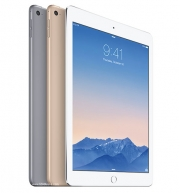 ipad-air-2-16gb
