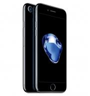iphone-7-hinh-dai-dien-vtl_sy6h-u3