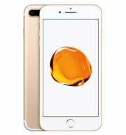 iphone-7-plus-anh-dai-dien-vang-gold