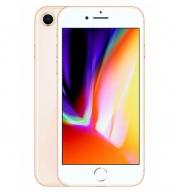 iphone-8-hinh-dai-dien