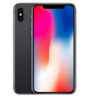 iphone-x-hinh-dai-dien_dtx8-lt
