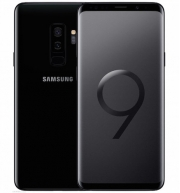 samsung-galaxy-s9-plus-256gb-viettablet