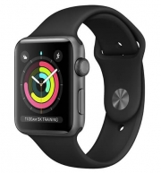 apple-watch-series-3_tdor-v0