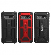 op-lung-chong-soc-samsung-s10-uag-monarch