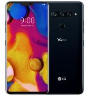 lg-v40-thinq-thumb