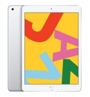 ipad-10-2-inch-2019-128gb-wifi-4g