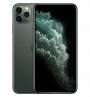 iphone-11-pro-max-midnight-green