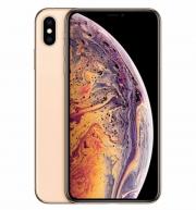 iphone-xs-max-anh-dai-dien-vang