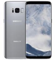 samsung-galaxy-s8-cu-viettabletcom