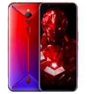 zte-nubia-red-magic_3s-128-512gb-xach-tay