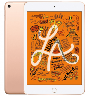 ipad-mini-5-2019-xam-gold-1-min