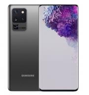 samsung-galaxy-s20-ultra_7u45-vn
