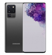 samsung-galaxy-s20-ultra_qf3r-bs_pfrj-bb_rs7n-9k