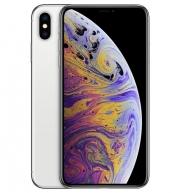 iphone-xs-max-64gb-esim-quoc-te-xach-tay-vtb