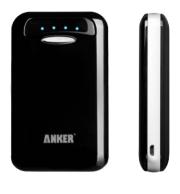 anker-astro-e5-15000mah