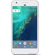 google-pixel-3-chinh-hang